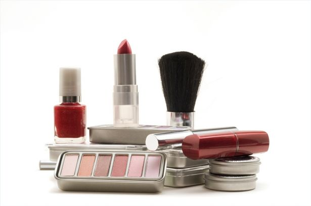 Article new ehow images a04 lo 4d buy makeup beauty products cheap 800x800