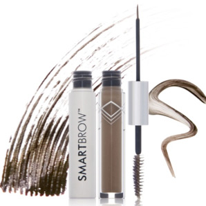 manhattan_dermatology-smartbrow