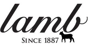 Lamb 1887