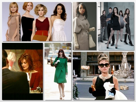 BEST FASHIONABLE MOVIES