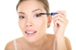 5 Best Beauty Practices