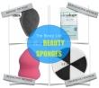 beautysponges3