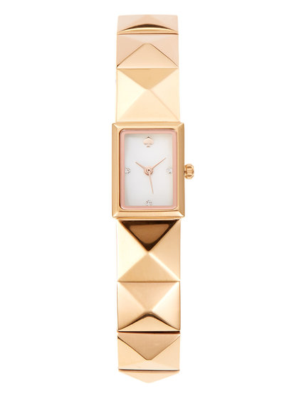 Besty Pick: Kate Spade Watch