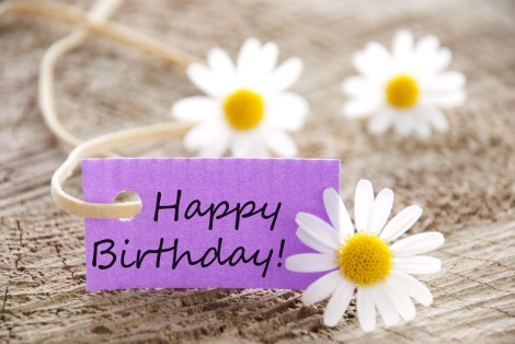 happy-birthday-flowers